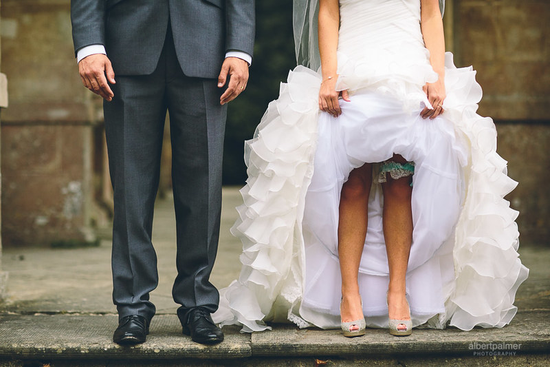 Coombe Lodge Wedding Photo-001