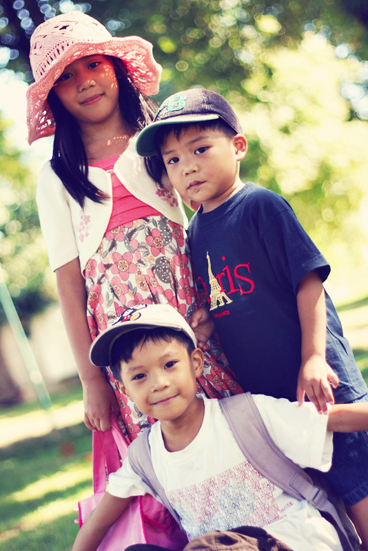 siblinghibs