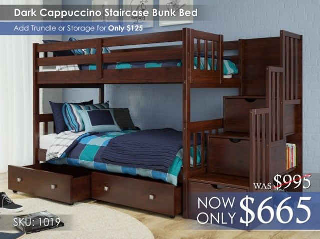 1019-TTCP-Stairway-Bunk-Bed-505-CP-Cappaccino