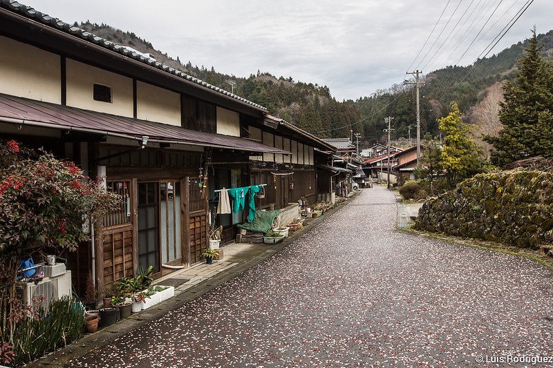 Ruta-Nakasendo-Magome-Tsumago-67