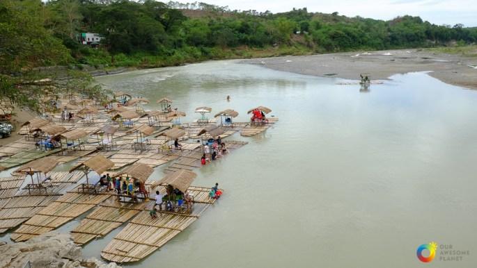 Lakbay Norte