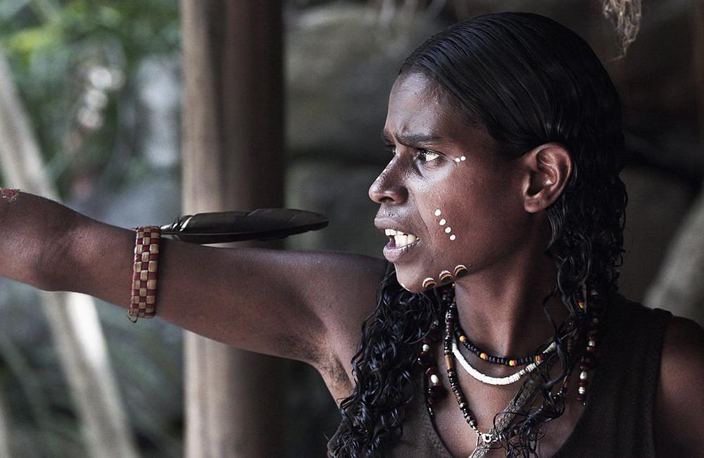 Aboriginal1