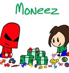 money poster b pop mason valentine american cartoon comic character bad boy girl superhero anime [ 1024 x 838 Pixel ]
