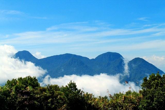 Mt. Hibok-Hibok (peak) (13)