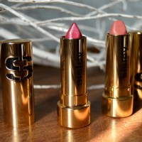 Beauty: Sisley - Hydrating Long Lasting Lipstick