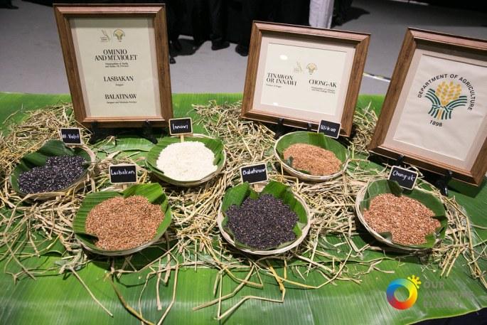 Heirloom Rice Regional Lunch-9.jpg