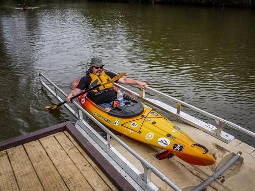 Saluda River at Pelzer-103