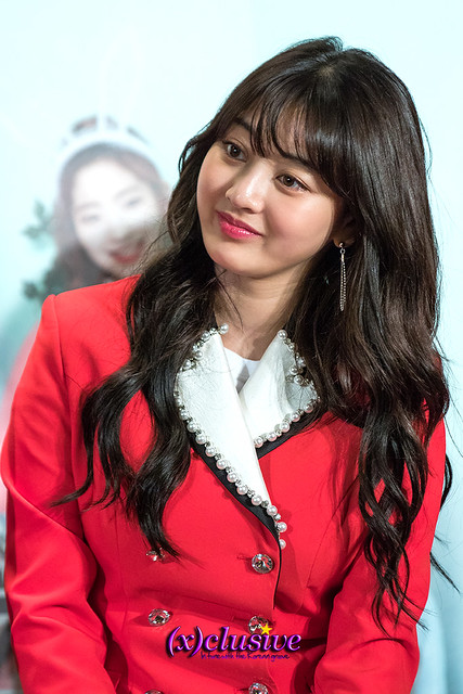 twice-jihyo-sgxclusive-1