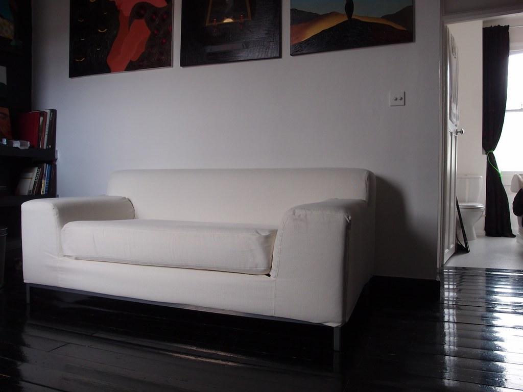 kramfors leather sofa linen slipcover nz 3 different types here on