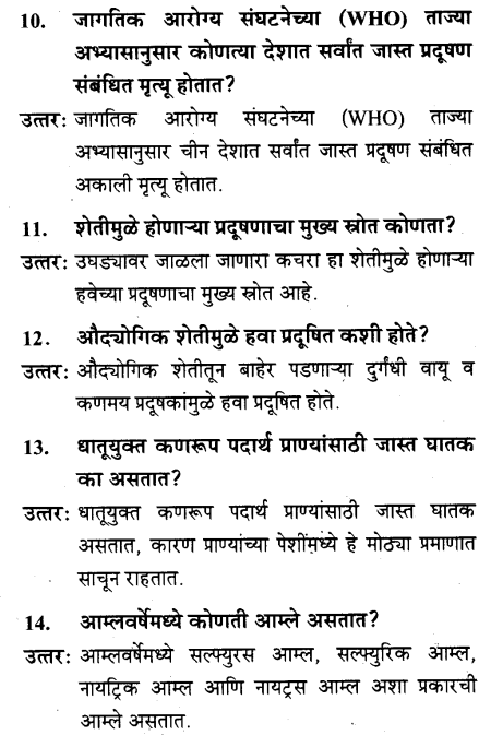 maharastra-board-class-10-solutions-science-technology-striving-better-environment-part-1-4