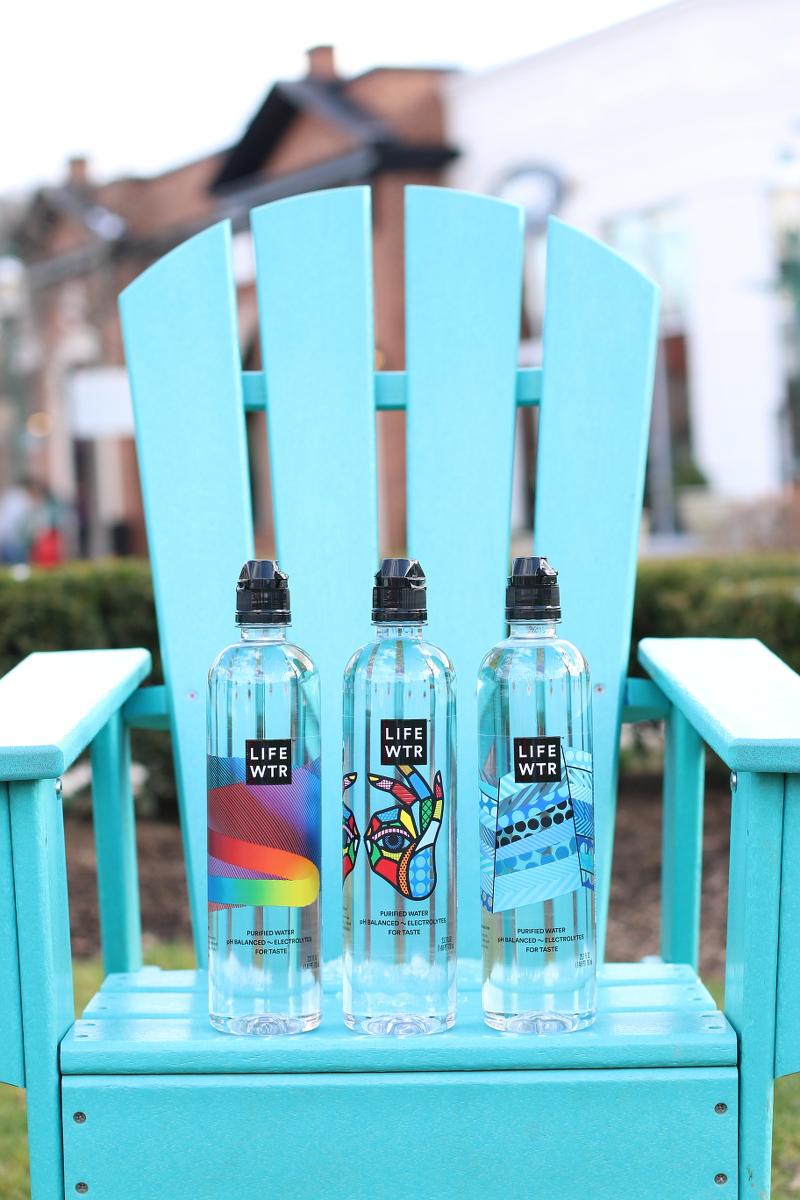 life-wtr-water-bottles-1