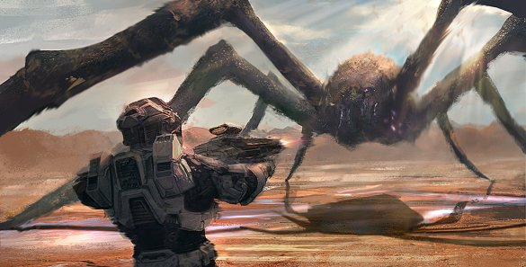 giant_spider_by_m_delcambre