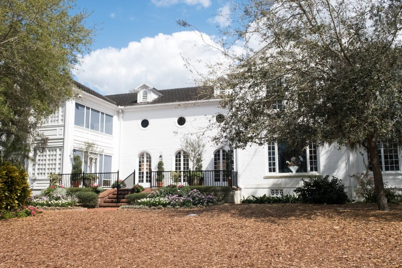 selby-botanical-gardens-house-rear