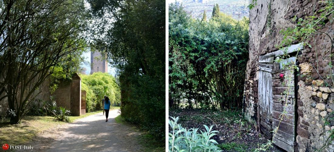 giardino-di-ninfa-fondazione-caetani