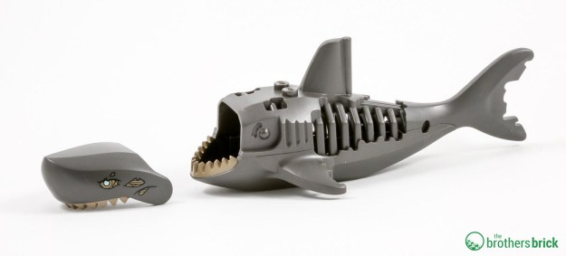 TBB_POTC_71042_Ghost_Shark_Parts