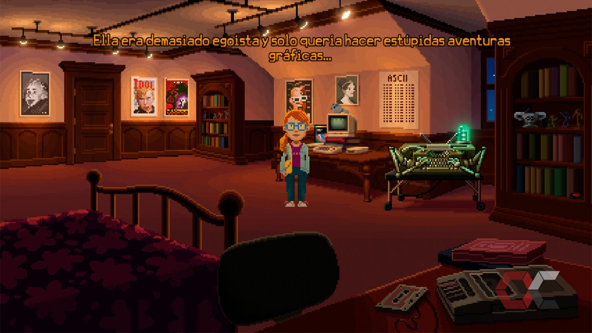 thimbleweed-park-review-pc---overcluster 5