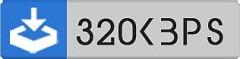 Download 320KBPS