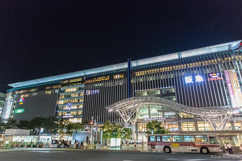 Fukuoka-10