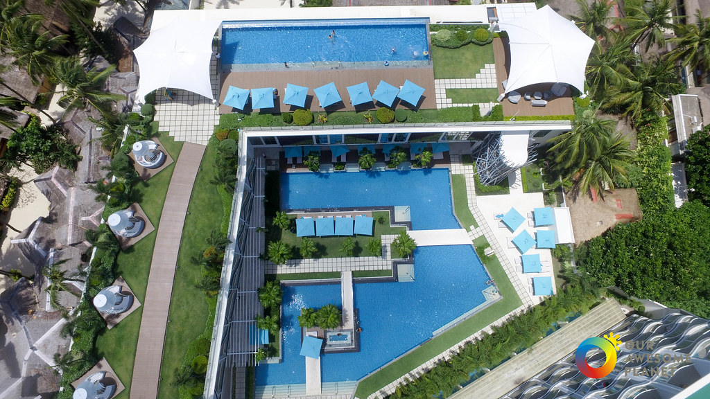 Lind Boracay Hotel-10.jpg