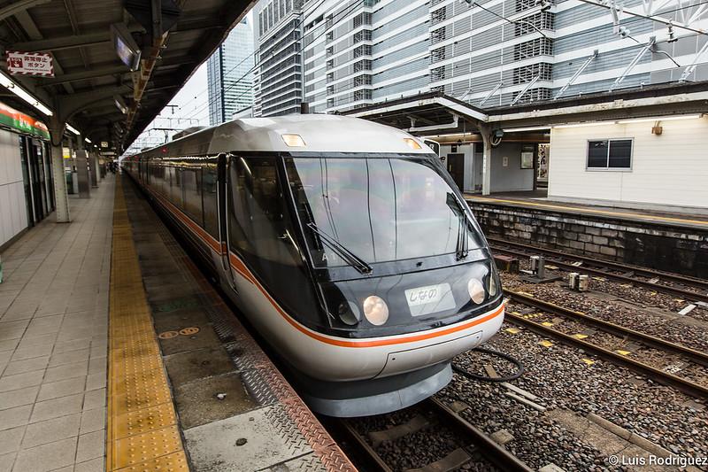Ruta-Nakasendo-Magome-Tsumago-1