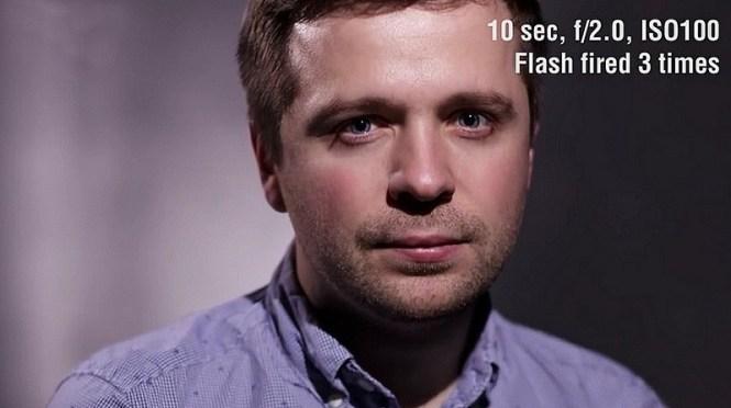 cheap_compact_flash_photo_1