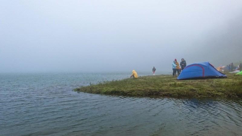 nailig lake