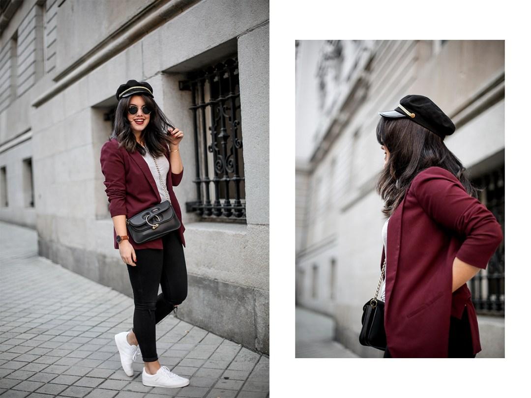 look-gazelle-sneakers-adidas-leztin-street-red-blazer-forever21-myblueberrynightsblog18