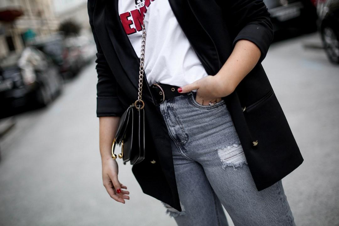 camiseta-feminista-stradivarius-moda-tendencia-jwanderson-myblueberrynightsblog13