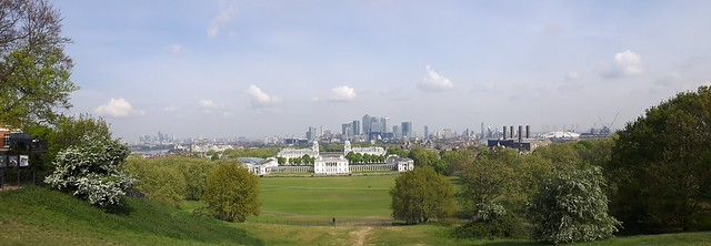 Greenwich (4)