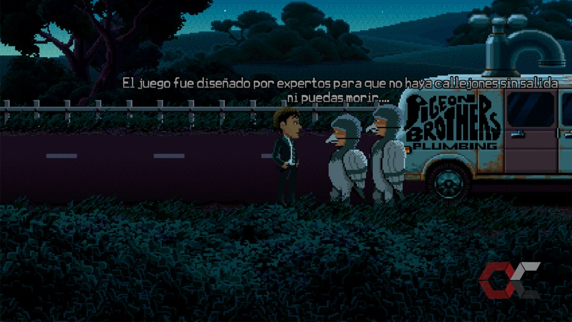 thimbleweed-park-review-pc---overcluster 4