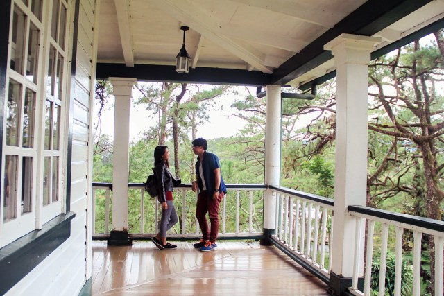 Inside Camp John Hay-11