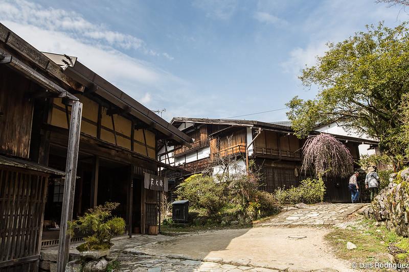 Ruta-Nakasendo-Magome-Tsumago-159