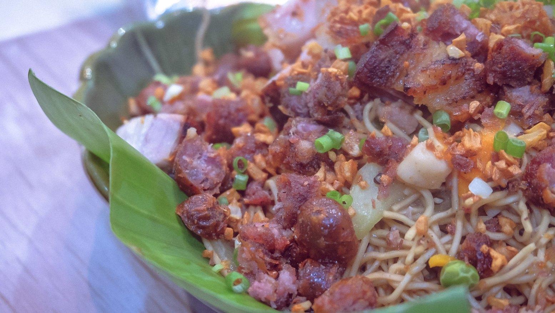 tastesetters asian flavor at reston (9 of 23)