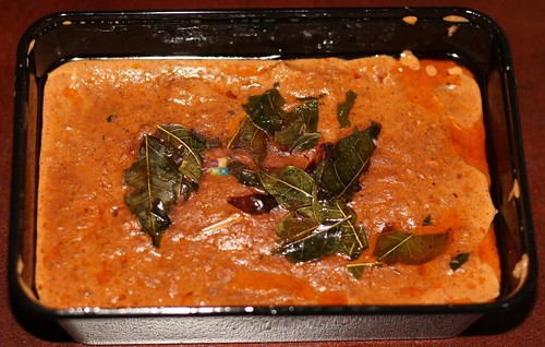hungrynomads curry haus gurgaon south delhi food delivery