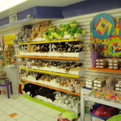 Online Kitchen Store Commercial Supply Candy In Virginia Beach Va Usa