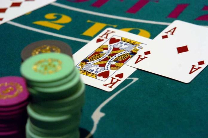 Winnipeg Casinos Set to Reopen on Wednesday, July 29