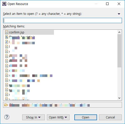 openresource