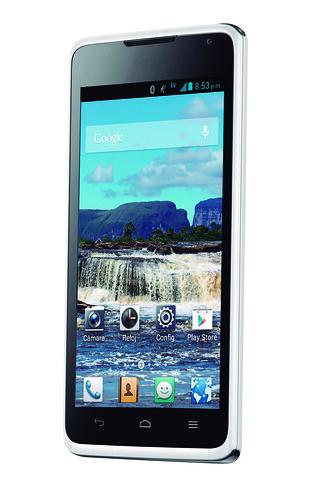 Movilnet y Huawei trabajaron duro con el Evolución, todo un suceso en entre los usuarios de Android OS.