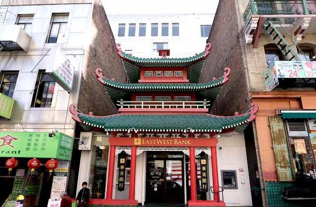Que-ver-en-Chinatown-2