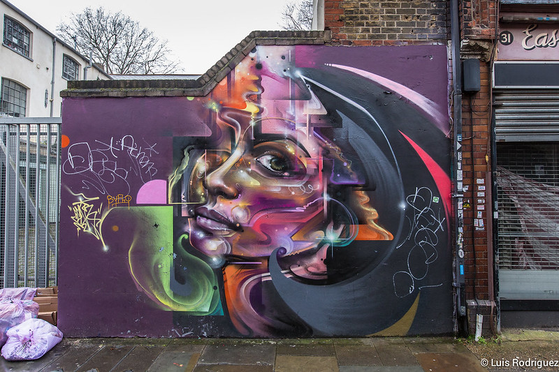 Street-Art-Brick-Lane-11