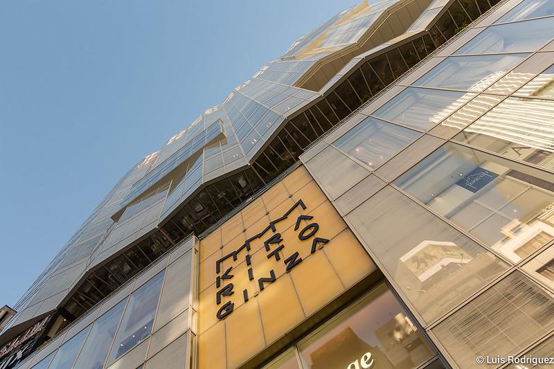Arquitectura-Tokio-22