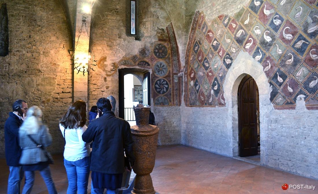 palacio-bonifacio-VIII