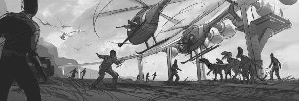 Pteranodon_sketch_SE