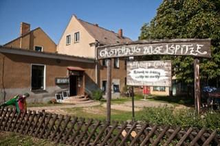 Gästehaus Boselspitze