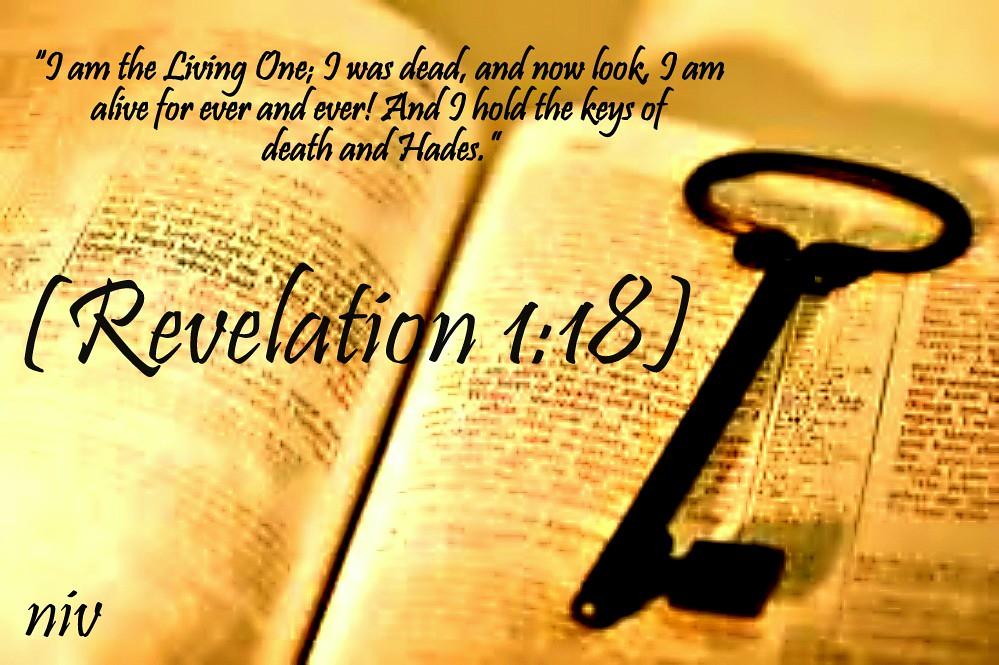 Revelation 118 Nlt 07 04 13 Todays Bible Scripture
