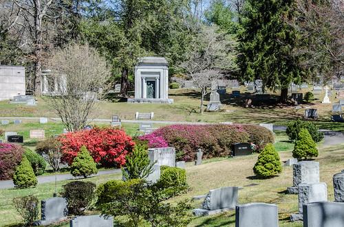Riverside Cemetery Asheville-064