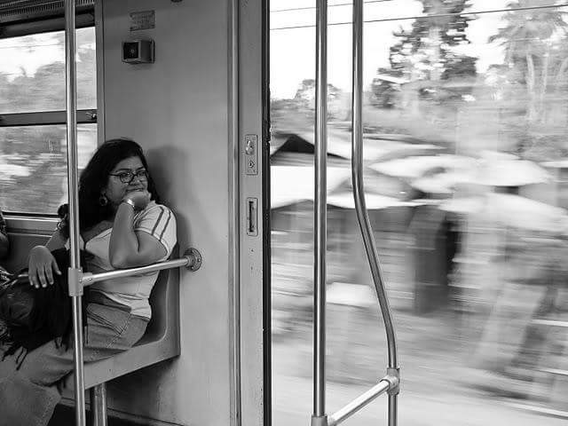 Our Self-Written Obituaries – Serene Kasim, Bangalore