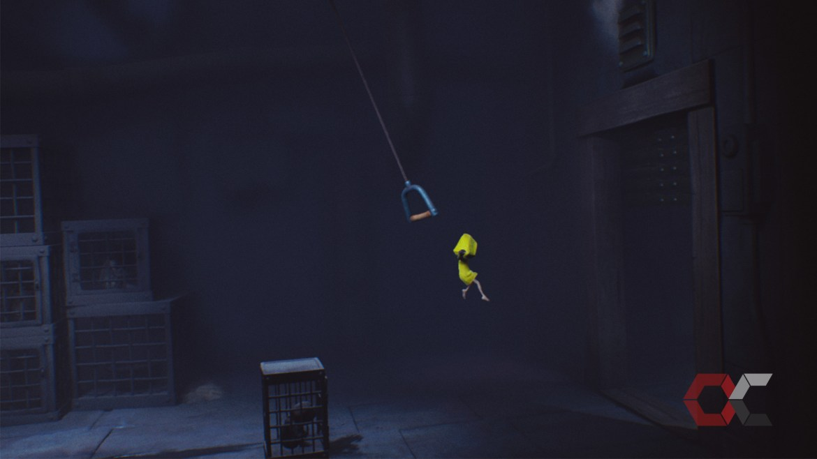 little-nightmares-review-pc-ps4-xbox-one---overcluster 4