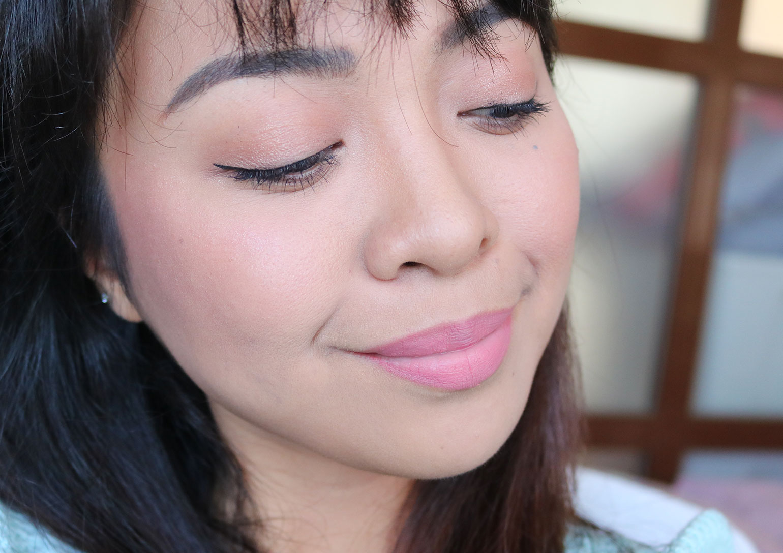 15 Pixibeauty - Pixi by Petra - ItsJudyTime Palettes Review Swatches - Gen-zel.com
