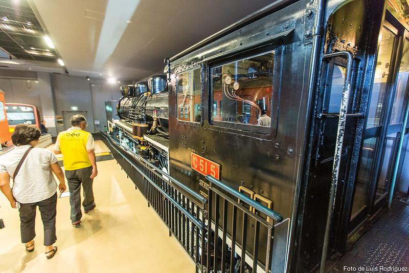 Railway-Museum-Omiya-30